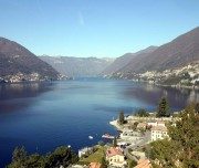 _0000_Veduta-del-Lago-di-Como
