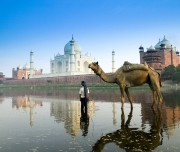 2717river-agra-india