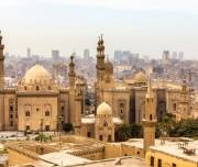 424012009170233_Cairo_246986788