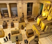 4766-inside-egyptian-museum-cairo