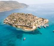 Creta pg 1