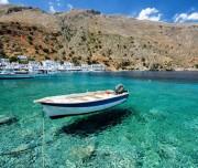 Creta pg