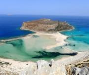Cretaa