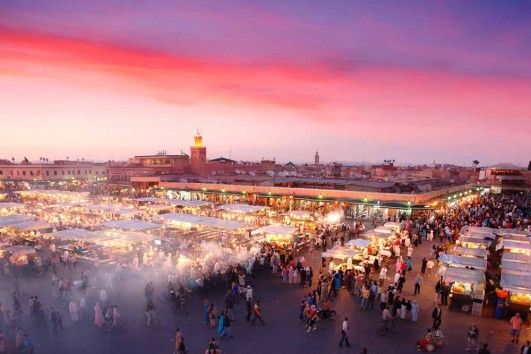 Djemaa-el-Fna-Square-in-Marrakesh_000056798252_Large5