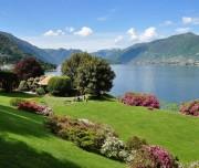 Hotel-Posta-Moltrasio-Lago-di-Como-7