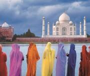 India_Saris