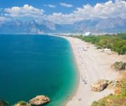 Konyaalti-Beach-antalya