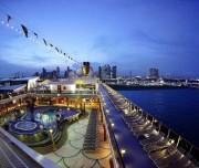 maiden-call-costa-atlantica-in-singapore-2-costa-crociere