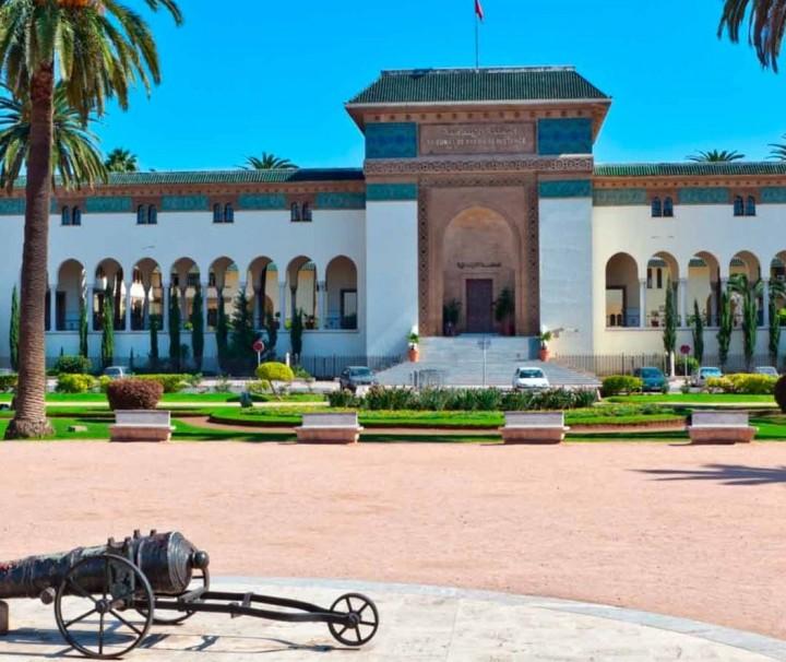 marrakech-copertina