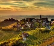 Panorama-Langhe-640x427