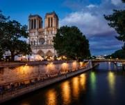 ParigiNotreDame