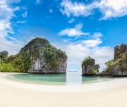 Phuket_GettyImages-637623682