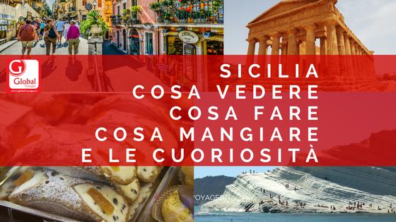 Speciale Sicilia