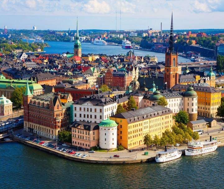 Stoccolma1