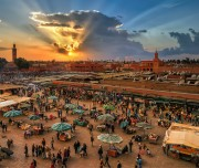 tour-marocco-verbania-domodossola-vebrano-viaggi