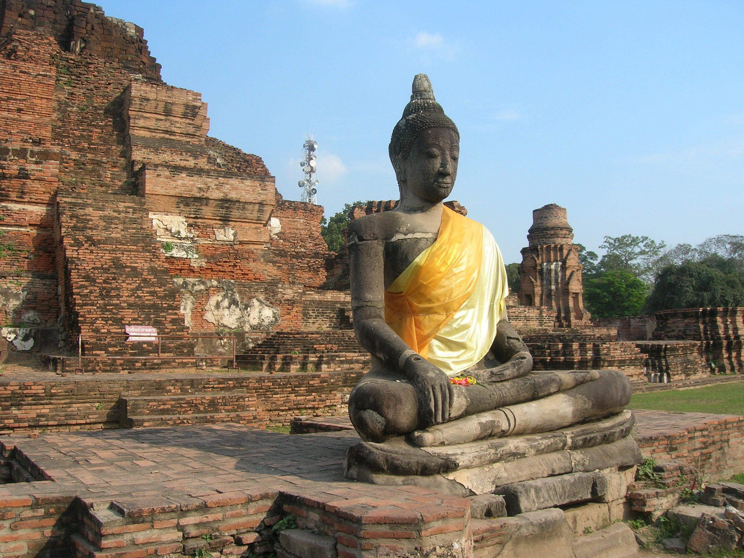 Bangkok Amp Koh Chang Global Voyages Italia