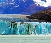 Upsala-Glacier-Los-Glaciares-National-Park-Patagonia-Argentina-1080x1920