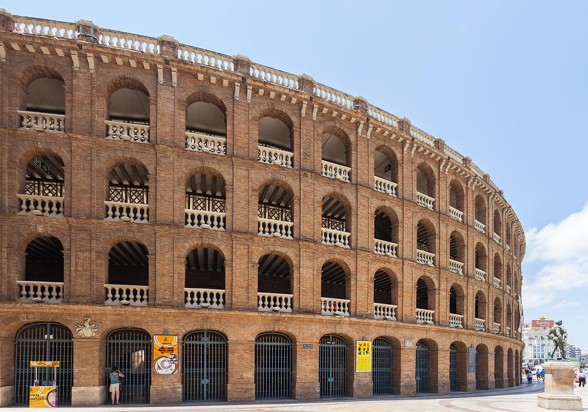 Spagna: Triangolo d'Oro