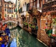 Venezia-milano
