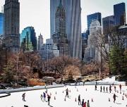 Winter_Central_Park_3
