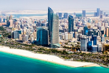 abu dhabi new cropped immage