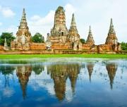 bangkok-thailandia-nord
