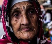 donna marocco