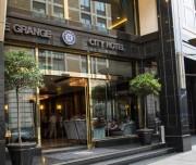 grange city 2