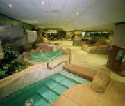 hotel barcellona 1