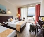 hotel marsa 1