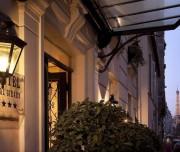 hotel parigi 1