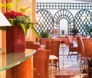 hotel paris 2