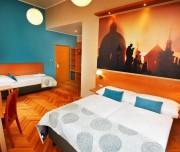 hotel praga2