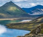 islanda-fjallabak-t