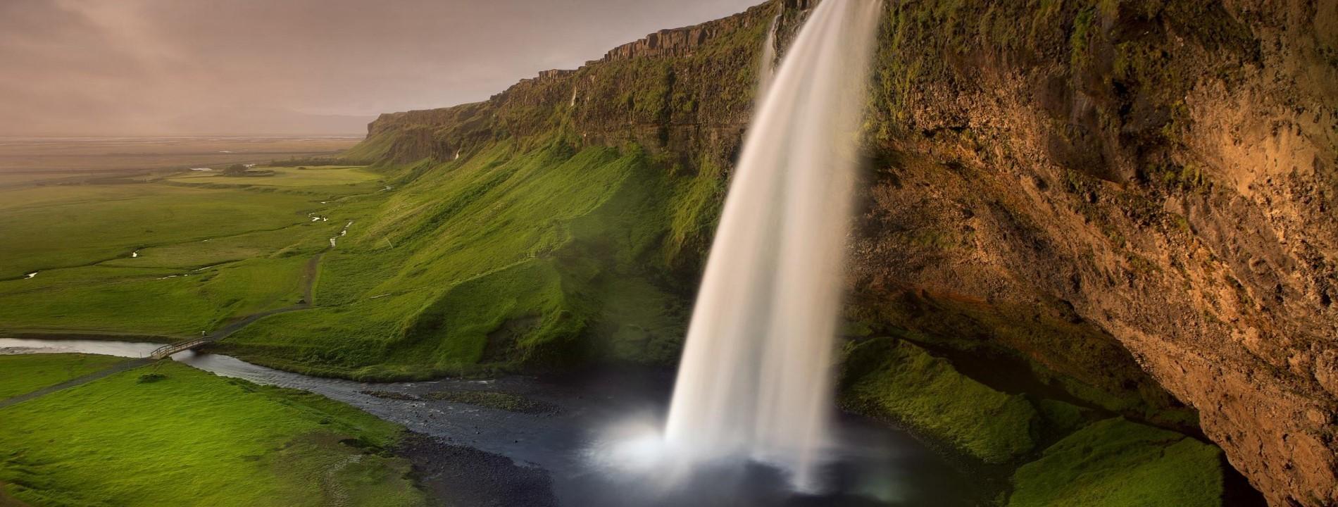 Islanda: Luci del Nord – Partenze garantite 2018-2019