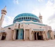 jordan-amman-king-abdullah-i-mosque
