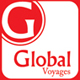 Global Voyages Italia