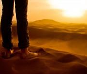 marocco-deserto