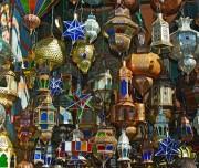 marrakech-893639_960_720