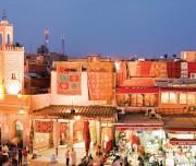 guida marrakech hd