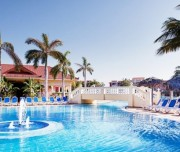 memories-varadero-beach-resort-piscina-esterna-187
