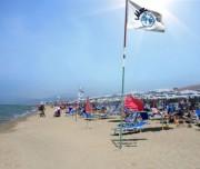 paestum_spiaggia-tSa-696X365