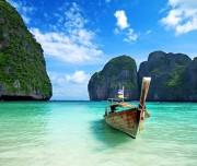 phuket-island