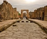 pompei_1432630227