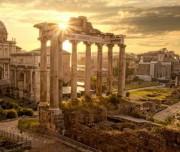 roma-antica