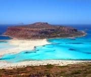 spiagge-a-chania-balos-beach-in-greece-91-7e40