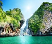 thailandia,-rocce-nel-mare,-mare-azzurro,-baia-232701