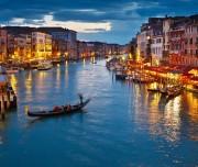 venezia-1