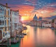 venezia-3-maxw-654